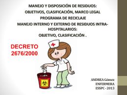 YULY ANDREA Gómez Beltrán 1098650271