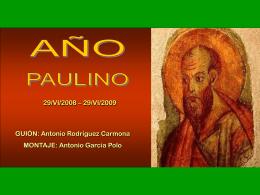 AÑO PAULINO-8