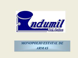 NORMAS JURÍDICAS - Federation Of American