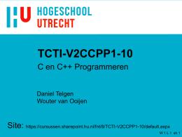 V1CP1(c)