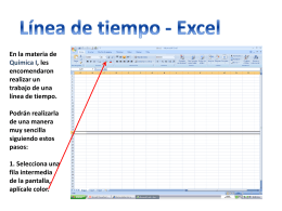 "Diapositiva 1 - Preparatoria ""Mártires de la"