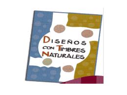 Diapositiva 1 - Bitácora de la Profesora Alejandra