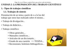 Sin título de diapositiva - Mons. Dr. Alejandro W.