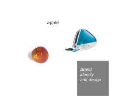 07_brand Identity - IDC