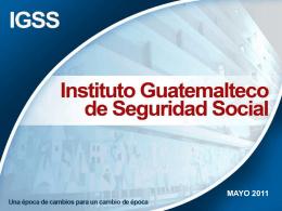 Diapositiva 1 - Bienvenidos | Colegio de Ciencias