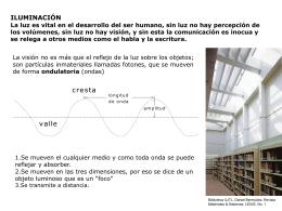 Diapositiva 1 - Tecnología | Tecnología,