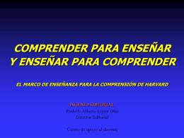 Traducido al español por Patricia León Augustí