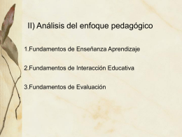 Diapositiva 1 - Estadística Básica, Informática