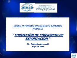 Diapositiva 1 - IDEL - Instituto de Desarrollo