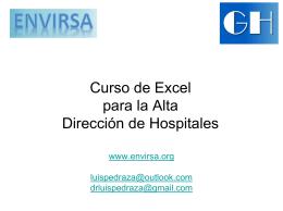 Diplomado SMHAP Expediente clínico electrónico