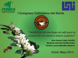 Diapositiva 1 - MSc. Alba Veranay Díaz Corrales |