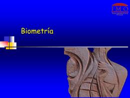 La retina. Anatomía y métodos de exploración