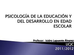 ESTRUCTURA Y ORGANIZACIÓN DE LAS INSTITUCIONES