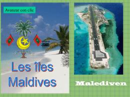 Diapositiva 1 - pps hélène et Alain