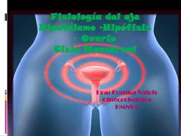 SERVICIO DE ENDOCRINOLOGIA