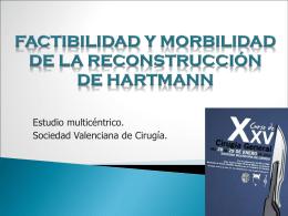 Diapositiva 1 - Página Oficial de la Sociedad