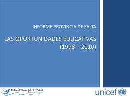 www.educacionparatodos.org.ar