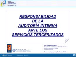 Contratación de Servicios de TI