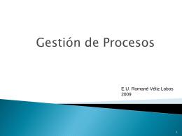Diapositiva 1 - Servicio de Salud del Maule -