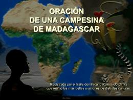 Diapositiva 1 - María García Los Santos
