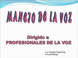 Diapositiva 1 - Práctica Docente Profesional en