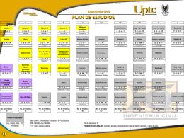 Diapositiva 1 - Universidad Pedagógica y