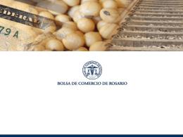 Presentación Dr. Ricardo Javier Alvarez
