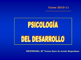 Diapositiva 1 - Extensión Universitaria | UNED