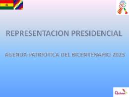 Presentación de PowerPoint - Grus