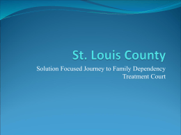 St. Louis County - Amazon Web Services