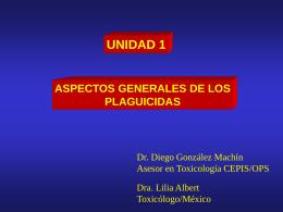 Sin título de diapositiva - RAP-AL