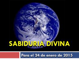 INSTITUTO DE INVESTIGACION BIBLICA VILLA ADELA