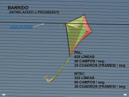 ENERGÍA - despazio, Aurelio del Portillo