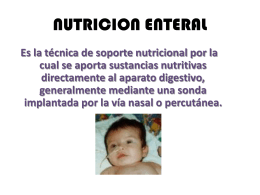 Diapositiva 1 - Documento sin título