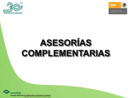 Diapositiva 1 - conalep 181 colima