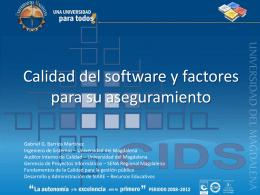 Diapositiva 1 - Páginas