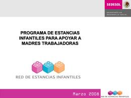 Diapositiva 1 - Cámara de Diputados
