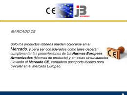 Diapositiva 1 - JB Ingeniería
