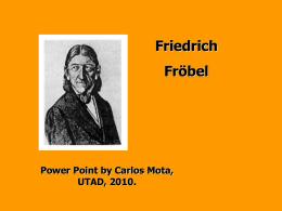 Diapositivo 1 - Carlos Alberto Mota