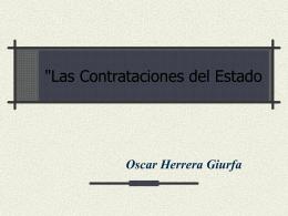 Sin título de diapositiva - CEFIC: Centro Peruano