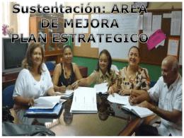 ARTICULACIONES DE LA FORMACIÓN INVESTIGATIVA