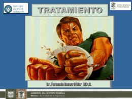 TRATAMIENTO Módulo 4