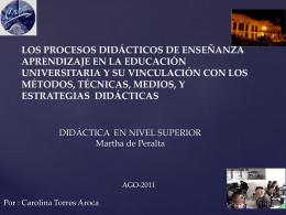 Presentación de PowerPoint - Info-Educativa-UIP