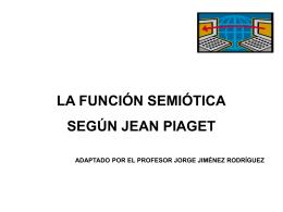 TIPOS DE AUDIOMETRÍAS TONAL LIMINAR SUBJETIVA.