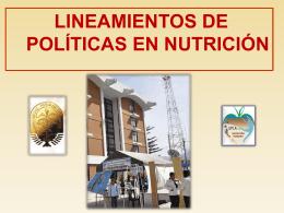 II CONGRESO INTERNACIONAL DE CONSULTORÍA