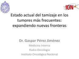 Diapositiva 1 - Noticias | Sociedad Panameña de