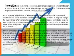 Presentación de PowerPoint - Auto Estudio -