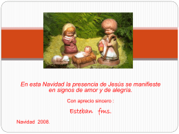Diapositiva 1 - Provincia Marista de México