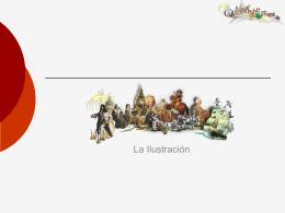 El Antiguo Régimen - Patricio Alvarez Silva