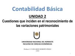 Diapositiva 1 - Franja Morada